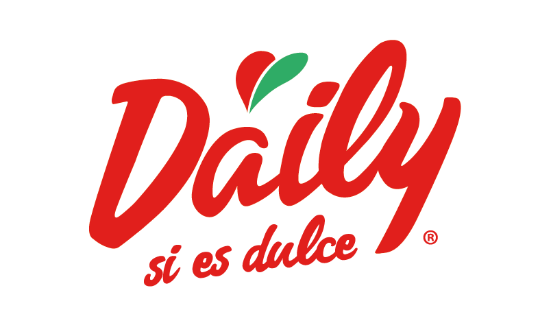 Daily Foods
