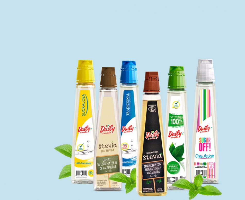 Baner-productos-Endulzantes-(1)